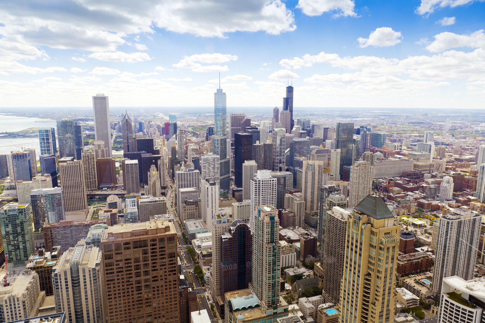 Chicago Landlord Tenant Ordinance - Know Your Rights